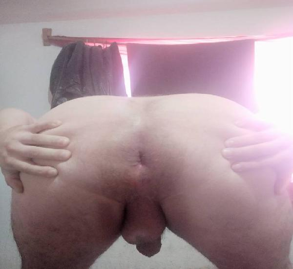 Busco sexo casual con hombres,mujeres o trans(no cobro)