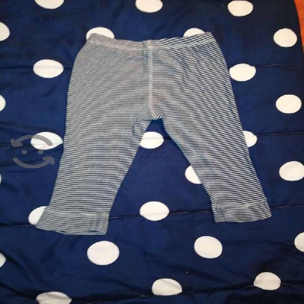 Pantalones Azul Obscuro Rebajas Enero Clasf