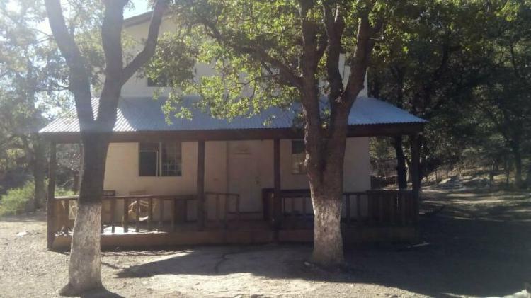 Rancho en venta | el tule | $1,000,000