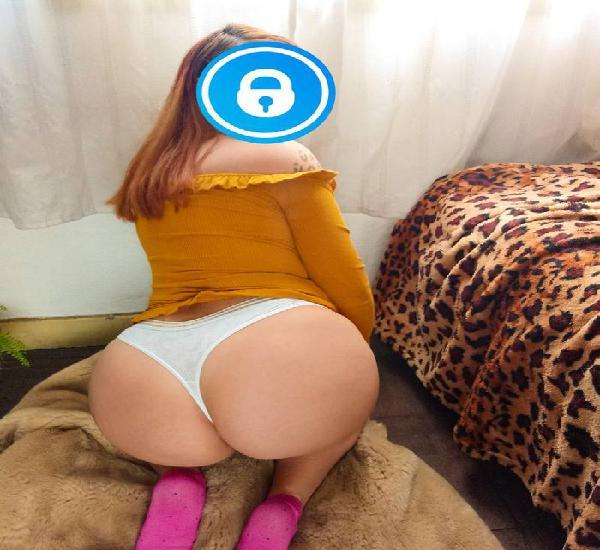 Videollamadas,sexting y 0nlyfans