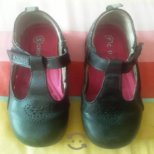 Zapatos andrea #18