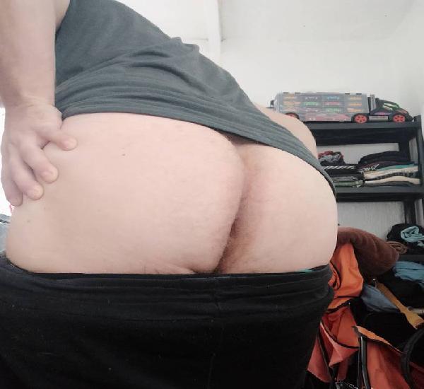 Busco sexo ocasional para hombres (no cobro?