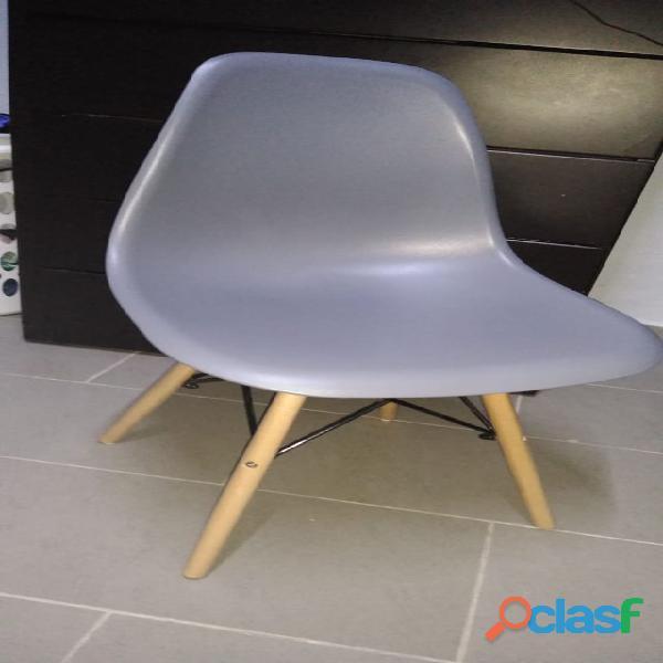 Venta de sillas minimalistas