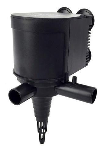 Bomba de agua boyu sp-2300 1200 l/h cabeza de poder