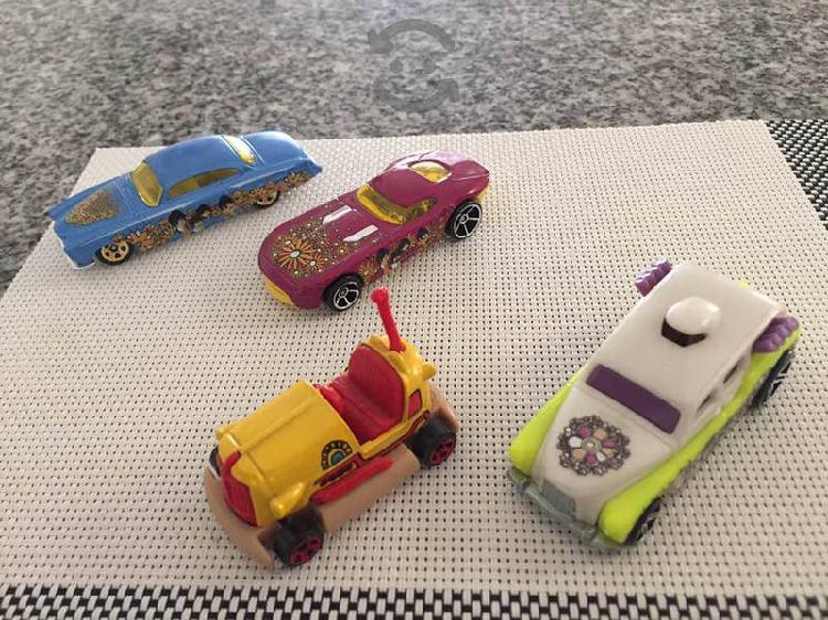 Colección yellow submarine the beatles