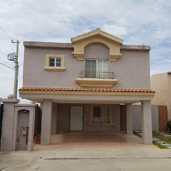Oportunidad casas en venta arroyo el molino