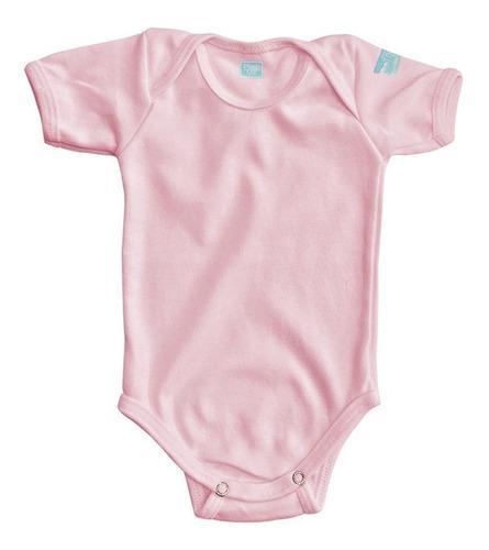 Pañalero blanco rosa azul ropa bebe mayoreo niño niña