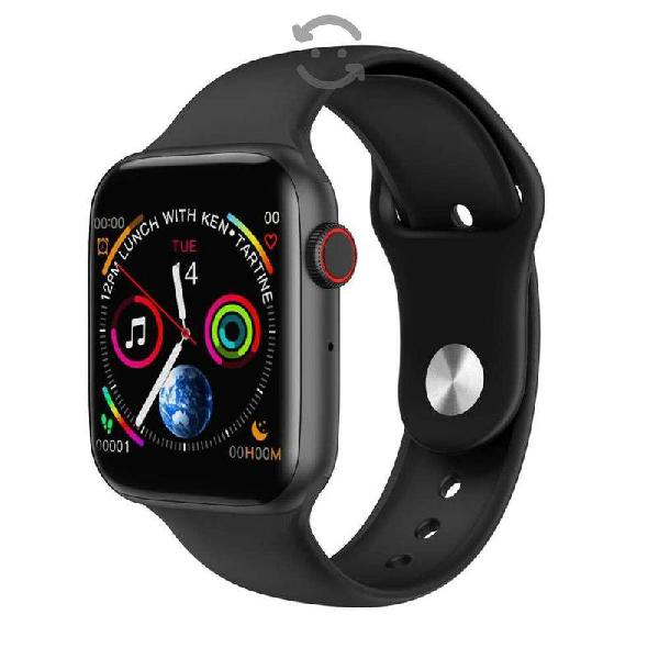 Smart watch reloj deportivo inteligente t500
