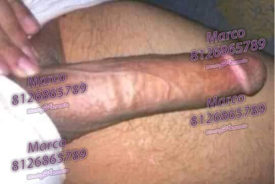 Busco damas y parejas
