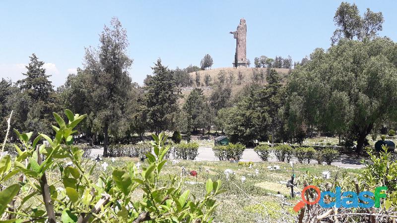 Dúplex jardines del recuerdo nuestra señora de guadalupe