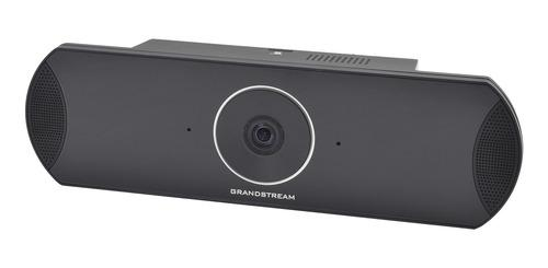 Sistema de video conferencia 4k multi-plataforma e sym