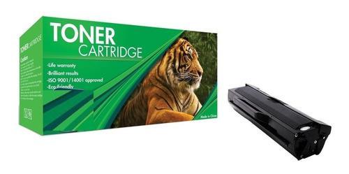 Toner cartucho compatible 104s ml-1660 1665 1675 envio grat