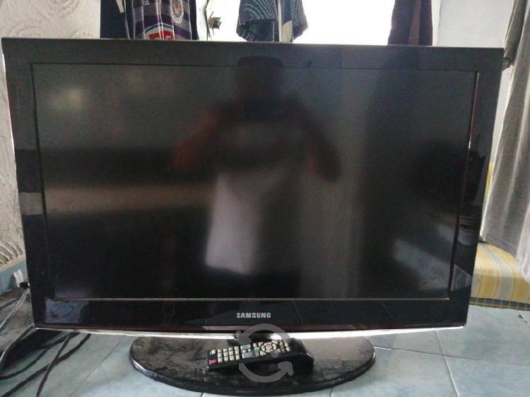 Televisor 32 pulgadas samsung para reparar