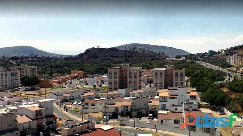 Casa en renta en colinas de san jose. seguridad en un entorno ecológico