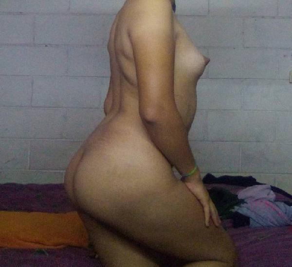 Alexis Gay Pasivo afeminado ofrece servici sexual$ a hombres