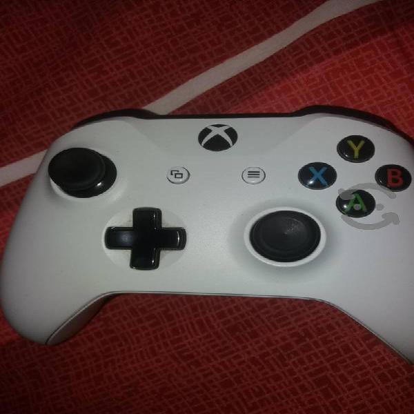Control xbox one estetica 9.0 oferta.!!!