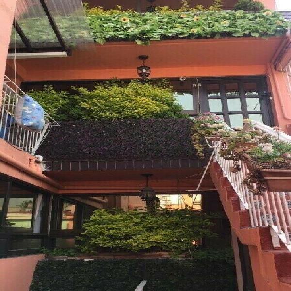 Renta de bonita habitación de $4000.00 en colonia nueva