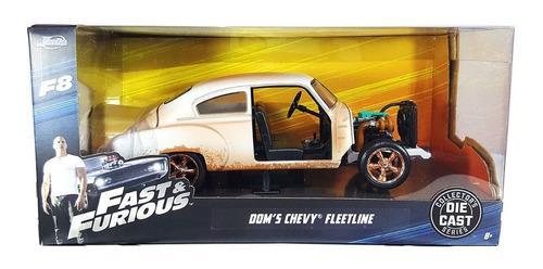 1:24 autos 1/24 coleccion miniatura vehiculos