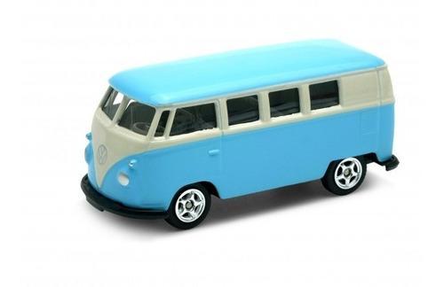 1/64 carros escala modelos miniatura coleccion