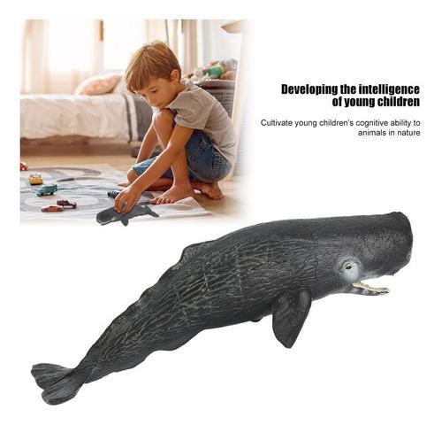 Alta simulación en miniatura de animales modelo de decoraci