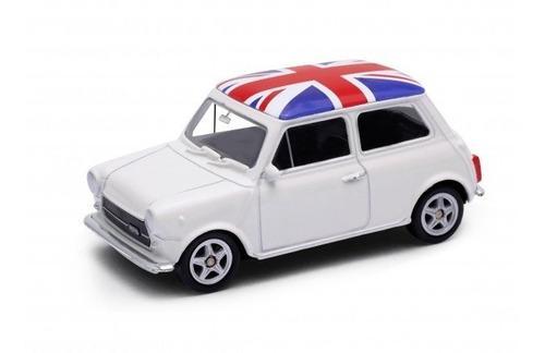 Carros escala 1/64 miniatura modelos