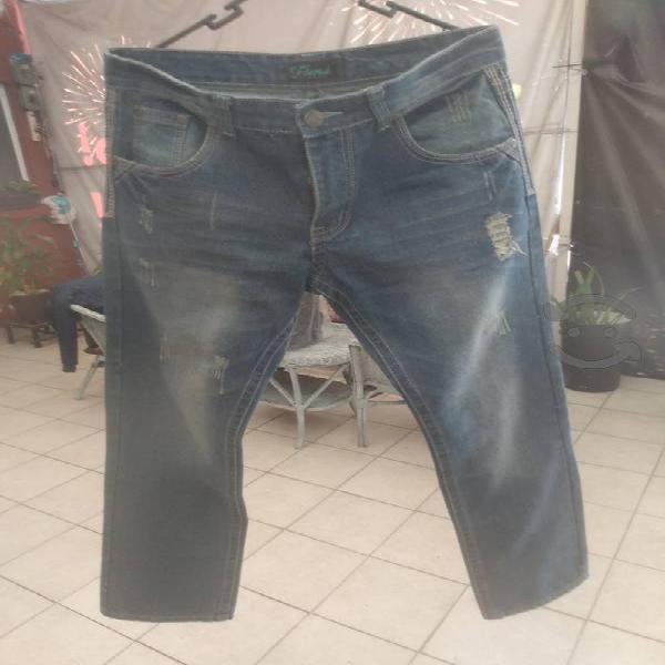 Pantalón para hombre de
