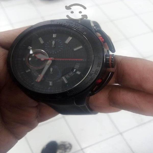 Reloj armani exchange original como nuevo