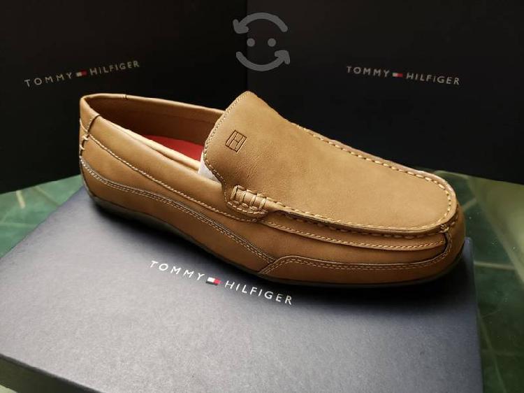 Zapatos tommy hilfiger originales todas las tallas