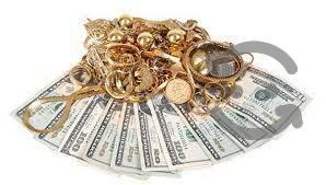 Compro relojes finos monedas, oro y plata.