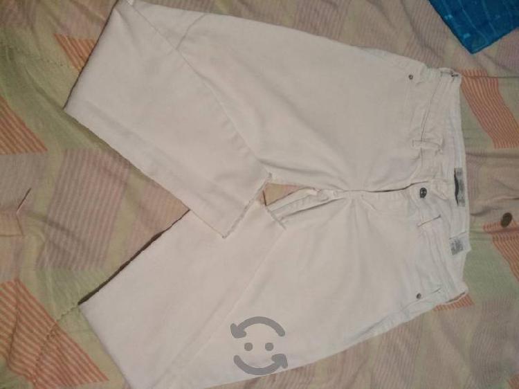 Pantalón abercrombie nunca se uso #7