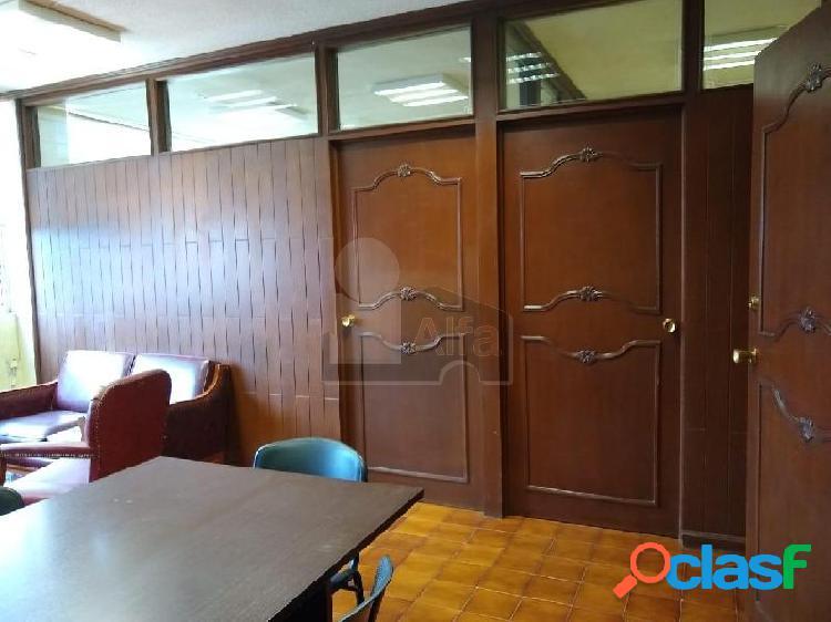 Oficina Comercial en Renta en Las Reynas 2