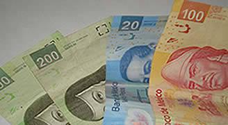 Apoyo económico a Madres Solteras CDMX