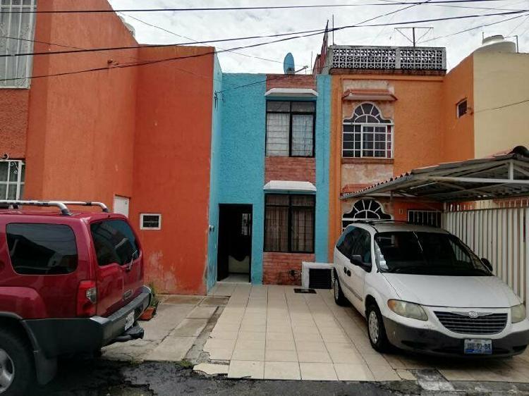 Casa en venta guadalajara colonia atlas