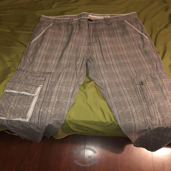 Pantalón dkny