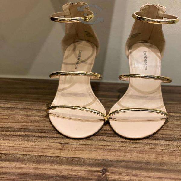 Zapatos bebe originales