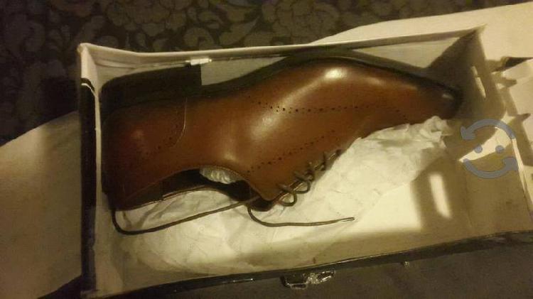 Zapatos nuevos doroty gaynor