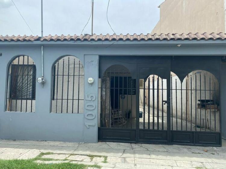 CASA EN RENTA SAN NICOLAS DE LOS GARZA JARDINES DE MEZQUITAL