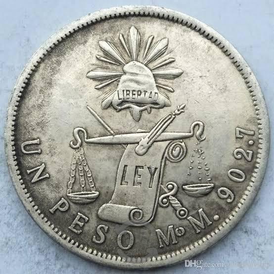 Compro monedas y billetes antiguos