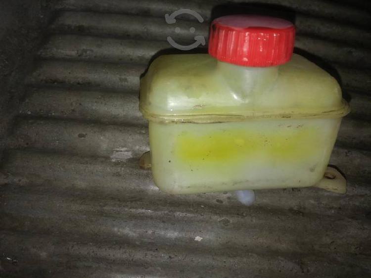 Deposito liquido frenos vw vocho bocho sedan origi