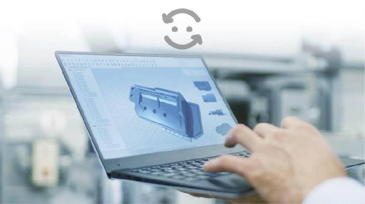Video tutoriales ptc pro engineer 3.0 original