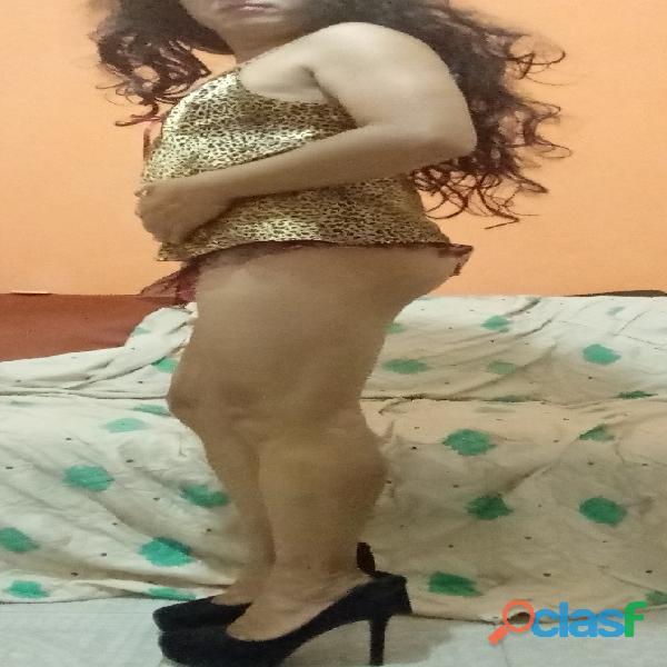 951 441 56 82 BUSCO HOMBRE MADURO QUE USE BIGOTE Y QUIERO SER TUYA