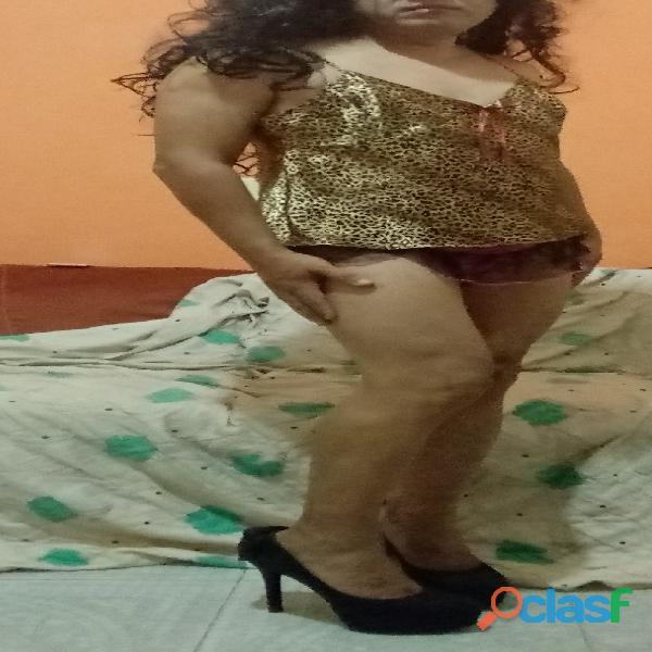 951 441 56 82 SOLO BUSCO HOMBRE MADURO QUE USE BIGOTE