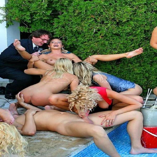 Buscamos parejas y solteros para chat Swinger, sexual.