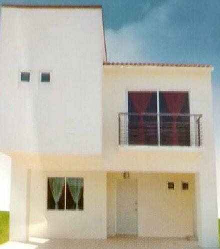 Casa amueblada san luis potosí, 13 personas, estancias