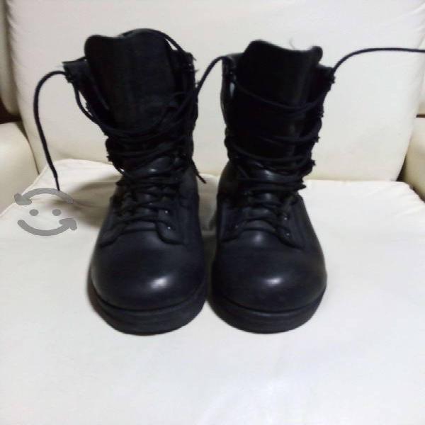 Botas tacticas army usa swat contra frio agua #24