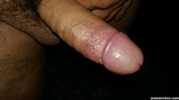 Busco mujer de 50 asta 65 años (Chimalhuacan)
