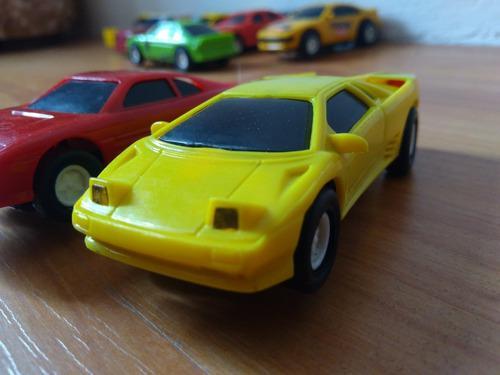 Carros para pista scalextric, ninco, no tyco,hot wheels