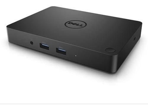 Dell docking station wd15
