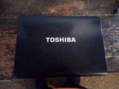 Laptop en piesas pide tu parte o completa solo dime