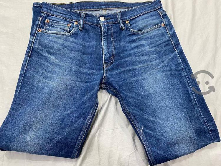 Pantalón levi's